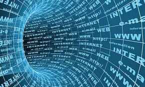 Основные сервисы Интернет