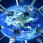 Интернет технологии это что такое?