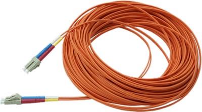Технологии проводной связи
