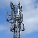 Беспроводная связь на больших расстояниях