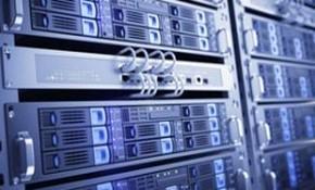 Сетевые новости Usenet