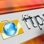 FTP сервис Интернет — что такое File Transfer Protocol