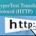 Протокол HTTP — что такое HyperText Transfer Protocol