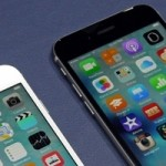 Новый смартфон iPhone 6S