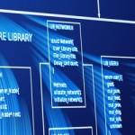 Что такое база данных — понятие база данных в информатике