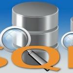 Понятие и назначение SQL запроса