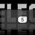 5 Видеоурок, Команда SQL SELECT