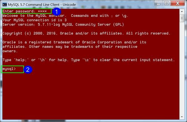 запуск-mysql-windows7-1