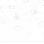 Бесплатный антивирус Касперского теперь доступен во всем мире