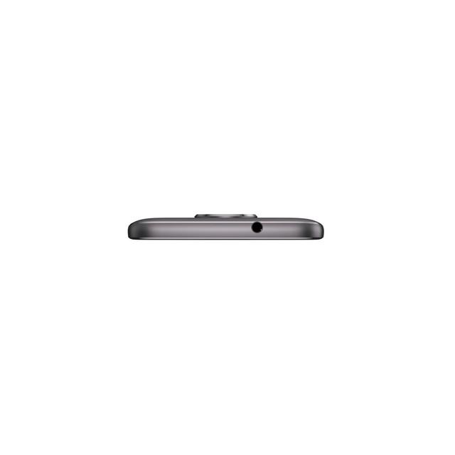 Moto G5S толщина