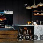 Цены на телевизоры Samsung 2018 QLED подтверждены