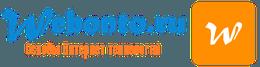 logo webontu
