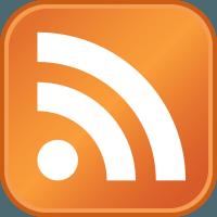 значок RSS