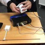 ADSL технология подключения к Интернет