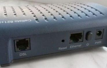 Как выбрать ADSL модем