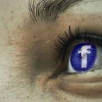 Что такое социальные сети в интернет