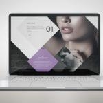 Веб–технологии для разработчиков