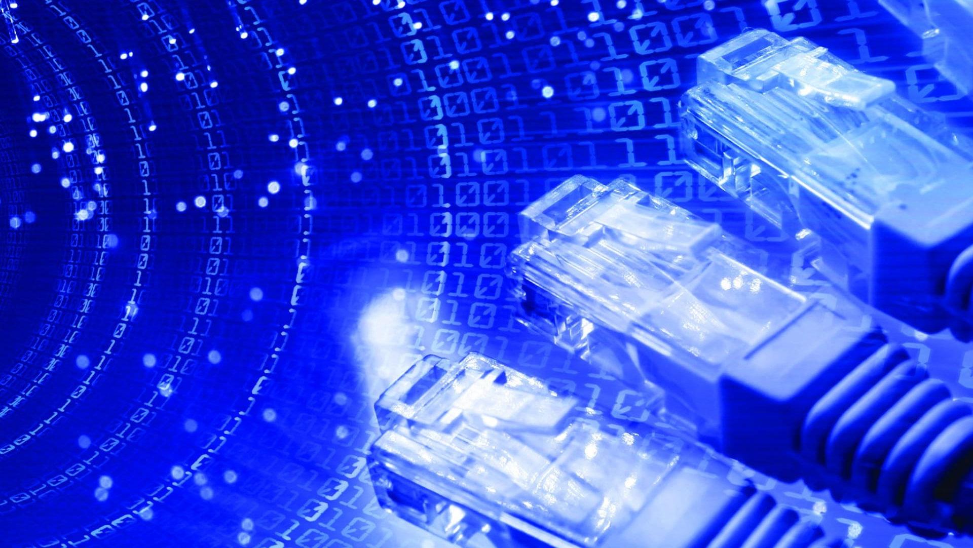 Основы Интернет Технологий