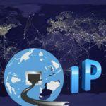 Как узнать IP адрес своего компьютера