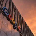 35+ Ошеломляющих фактов про поисковуюсистему Google