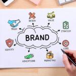 Что такое брендинговое агентствои зачем оно вам нужно?