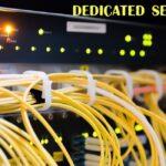 Зачем нужен выделенный сервер (dedicated server) для вашего бизнеса