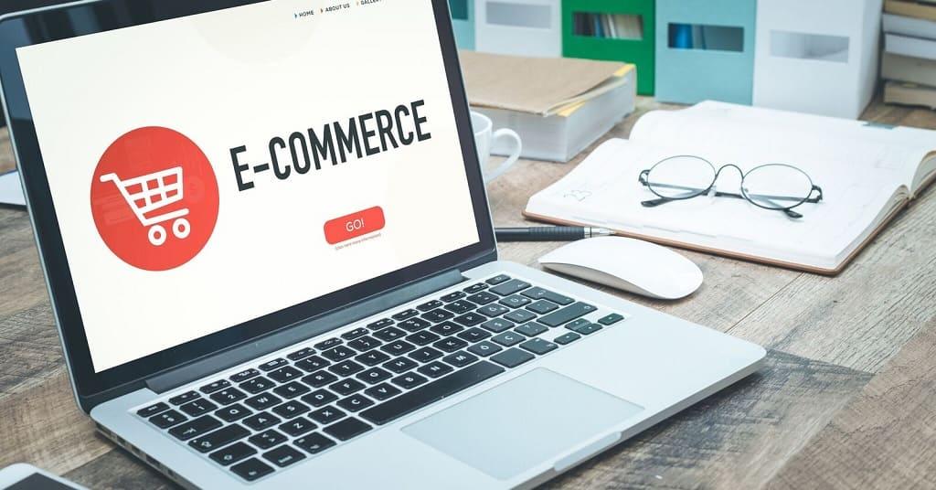 Индивидуальные разработки для электронной коммерции
