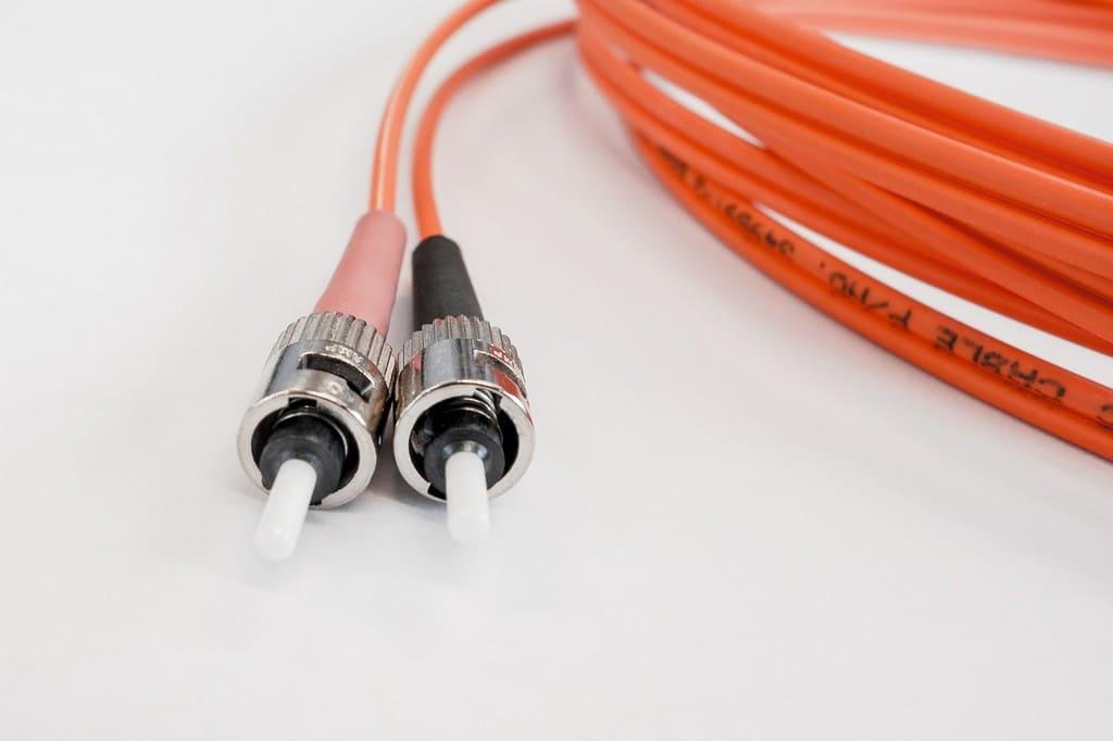 лазерно-оптических компонентов и оборудования